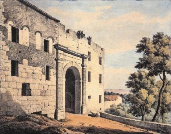Porta Romana Terracina 2018 Alles Wat U Moet Weten