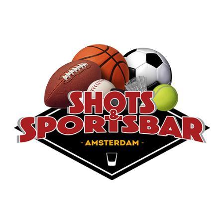 Shots & Sportsbar