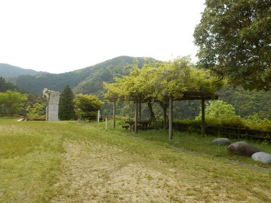 Todoroki Park