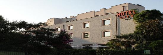 Photo of Hotel City Piacenza