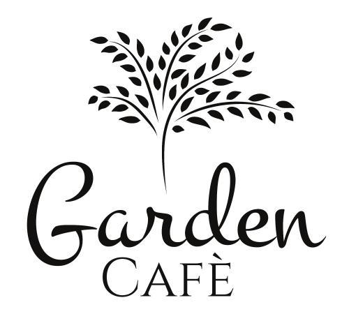 Lincoln Garden Cafe Tirana Restaurant Bewertungen