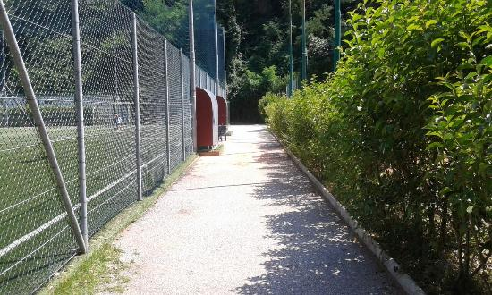 Sporting Club San Germano