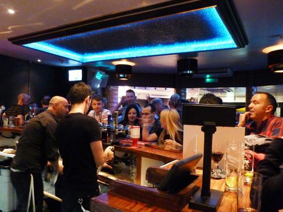 Amsterdam Hotel Brighton Reviews Photos Price