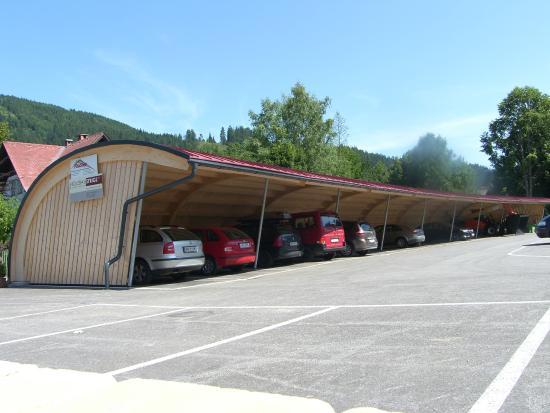 landhotel restaurant zellerhof gratis carport