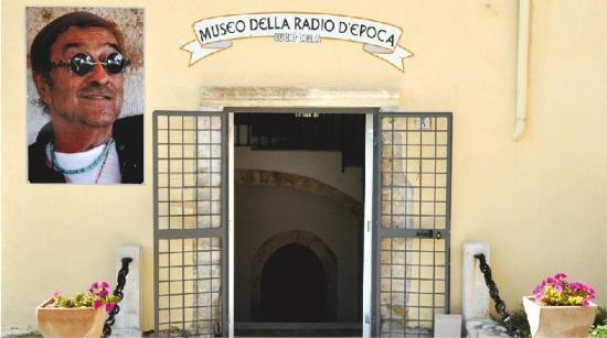 San Nicola, Italie : getlstd_property_photo