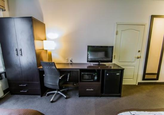 Port Saint Lucie, FL: Two Queen Beds Room