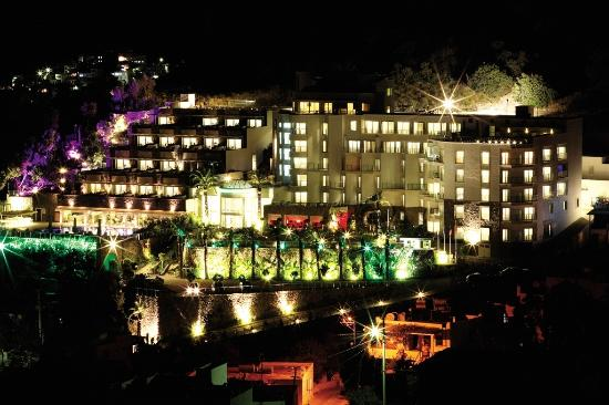 View Bodrum Hotel
