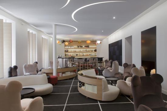 voir tous les restaurants pr s de hotel marignan champs elys es paris france tripadvisor. Black Bedroom Furniture Sets. Home Design Ideas