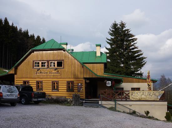 Hotel Bedriska Wellness Resort Spa