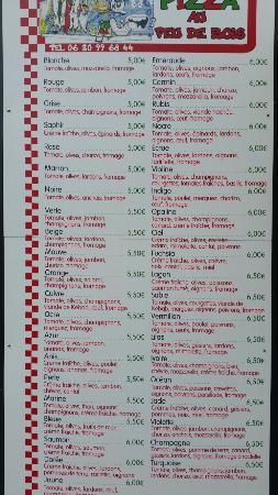 TripAdvisor Remet LAttestation DExcellence Aux Hebergements Attractions Et Restaurants Qui Recoivent Regulierement Dexcellentes Notes De La Part Des