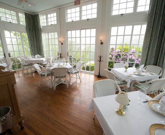 Westglow Resort And Spa Reviews