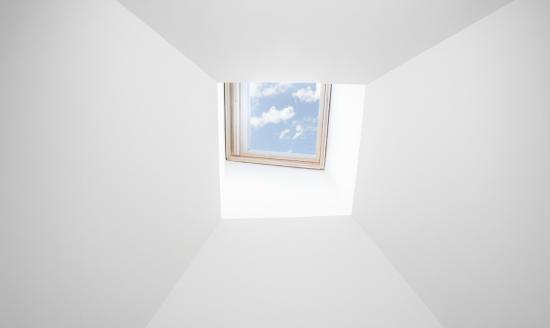 Whotells Raval : Ventana Apt 4 habitaciones