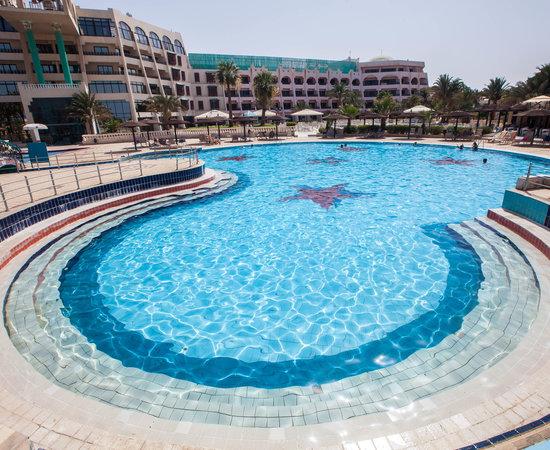 Mehdi paradise hotel