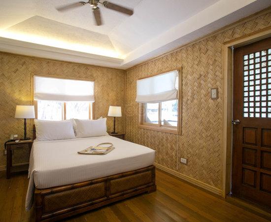 Photo of Hotel El Nido Resorts Miniloc Island at Miniloc Island, El Nido 5313, Philippines