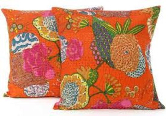 Chandel Textile