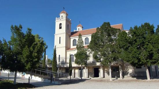 Benejuzar, Spagna: General View