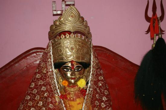 |   Murshidabad 742104, India