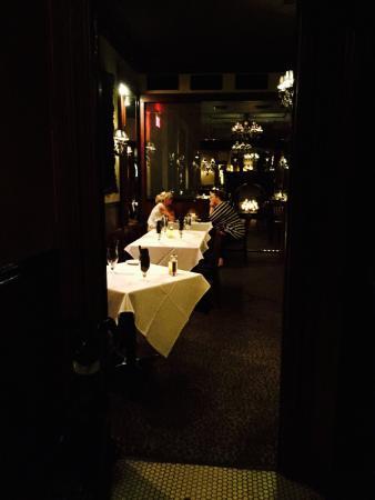 The Belvedere Inn : photo0.jpg