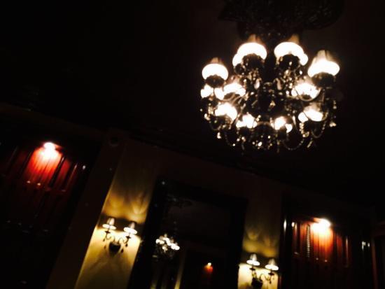 The Belvedere Inn : photo1.jpg