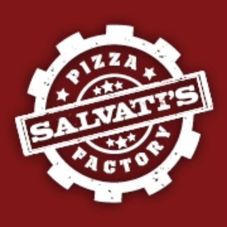 Pizza Delivery In Fort Walton Beach Fl