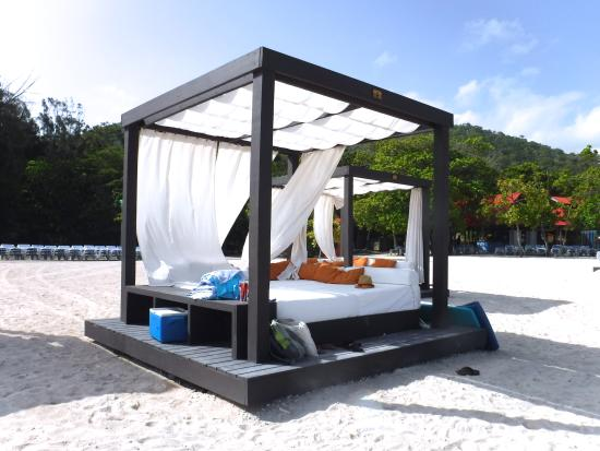 beach-bed-rental.jpg