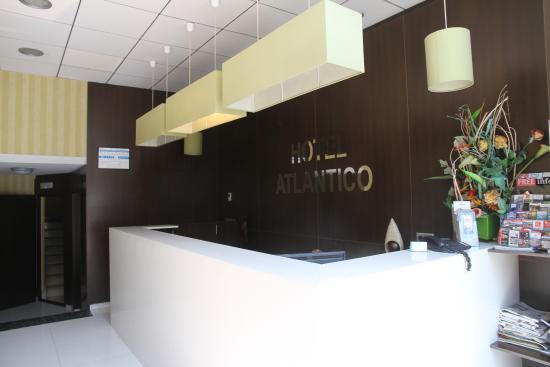 Photo of Atlantico Vigo