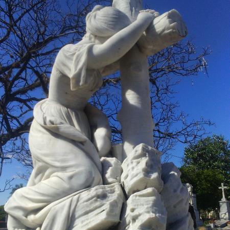 Cemitério do Bonfim