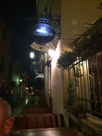 Enjoy Pub Lazise: photo0.jpg