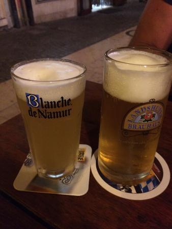 Enjoy Pub Lazise: photo2.jpg