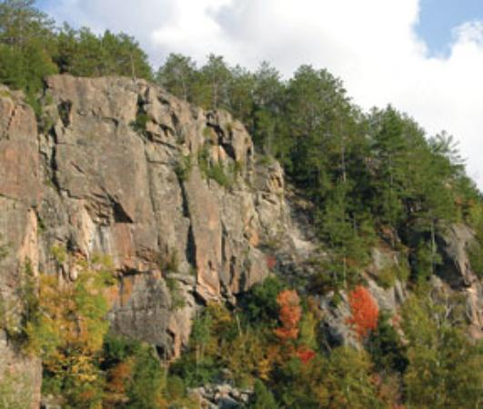 Eagle S Nest Bancroft All You Need To Know Before You