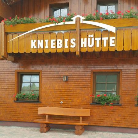 Kniebis照片
