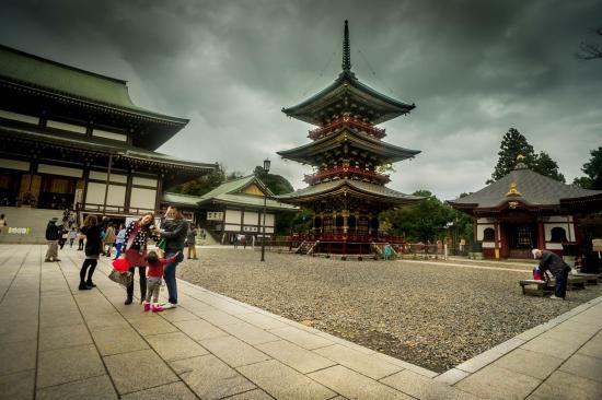 Narita Picture