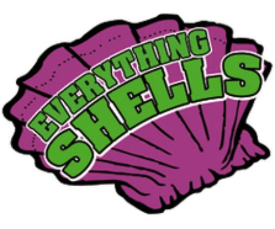 Everything Shells