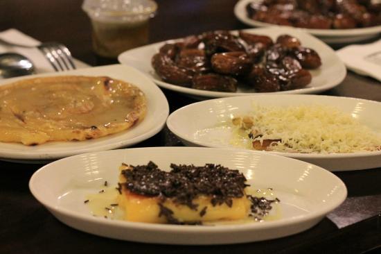Ajag Ijig Restaurant