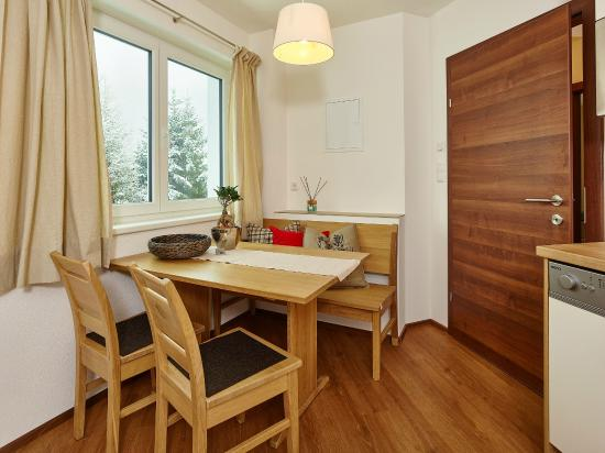 Apartment Top 1 - Picture of Soelden Lounge, Solden - TripAdvisor