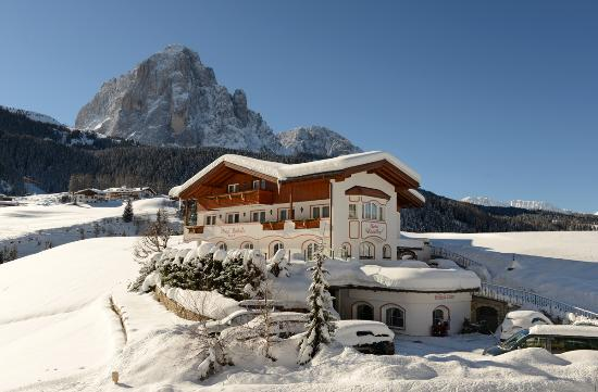 Photo of Hotel Rodella Selva Di Val Gardena