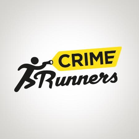 ‪Crime Runners‬