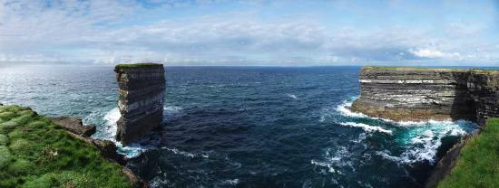 Wild Atlantic Cultural Tours