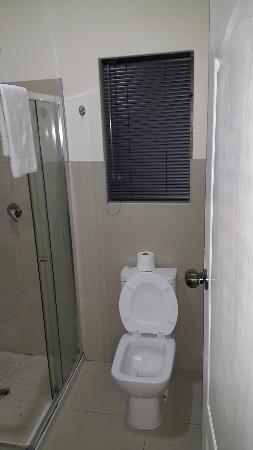 維多利亞&阿爾弗雷德旅館照片