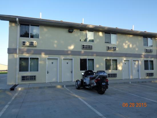 Super 8 Beloit Ks Motel Anmeldelser Sammenligning Af Priser Tripadvisor