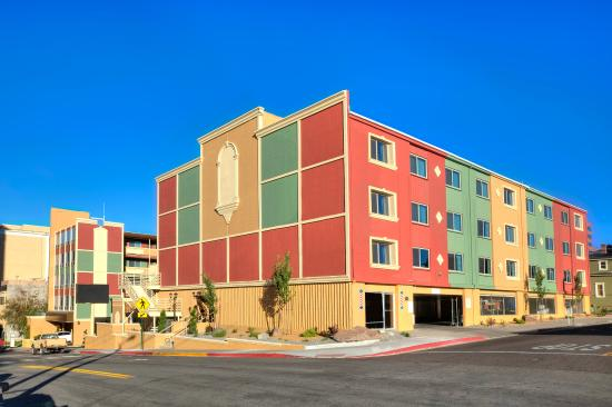 Photo of Legacy Vacation Resorts-Reno