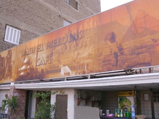 Happy City Hotel: Dachterrasse