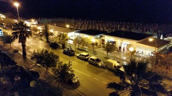 Hotel - Picture of Hotel Eden, Grottammare - TripAdvisor
