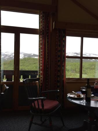 Photo of Grotli Hotel Skjak