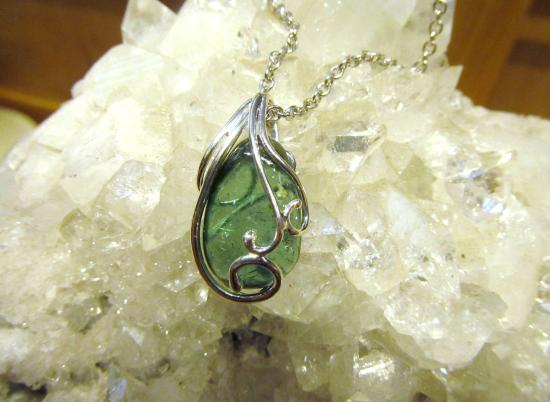 Gabriel's Jewelry Studio