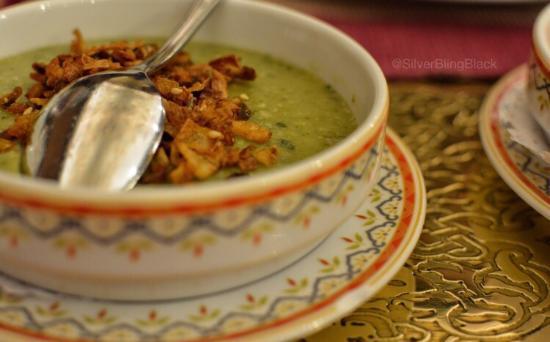 Naguib Mahfouz Cafe Photo