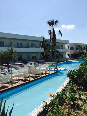Afandou Bay Resort Suites: photo0.jpg