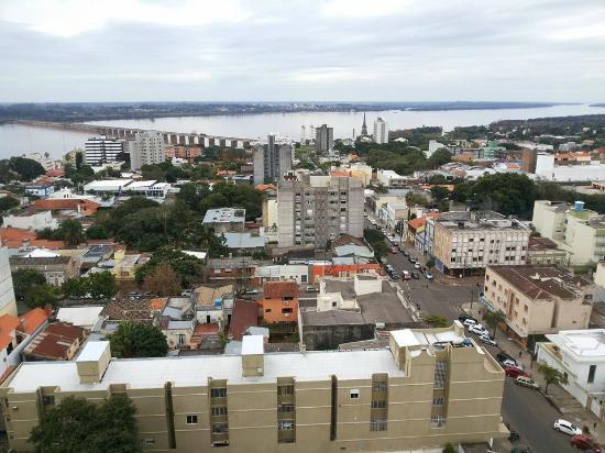 Uruguaiana Rio Grande do Sul fonte: media-cdn.tripadvisor.com