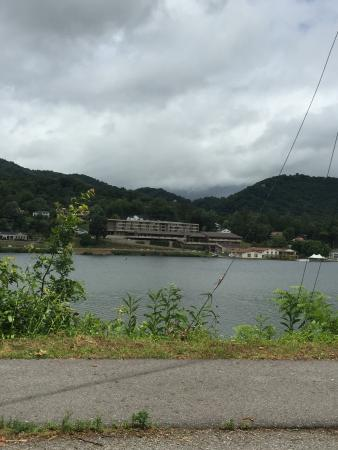 Lake Junaluska Conference and Retreat Center Photo