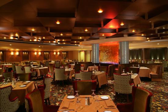 PRIMARILY PRIME RIB, Las Vegas - Enterprise - Menu, Prices, Restaurant  Reviews & Reservations - Tripadvisor
